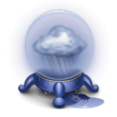 Rain Soundscape