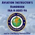 Aviation Instructor's Handbook icon