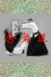 Aikido Fifth Kyu (Free) - screenshot thumbnail