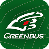 Greenbus Thailand