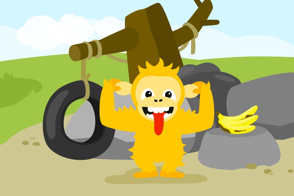 すべての講義 5歳児 言葉遊び : PumiLumi Touch Zoo FREE - Google Play の ...
