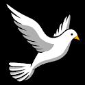 Pigeon Hop icon
