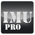 IMU Calculator Pro logo