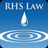 RHS Law- Rainwater Holt Sexton
