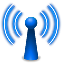 Remoter Central icon