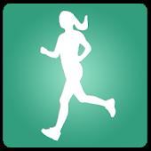 Route Runner