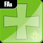 FarmAndBarna24H icon