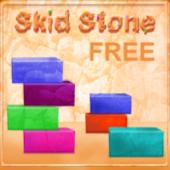 SkidStone Free