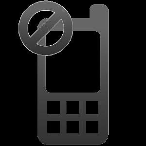 CallFilter
