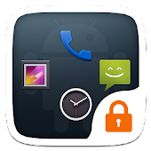 App Locker - 4security