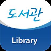 스마트도서관