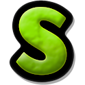 ScummVM plugin: sword2 logo