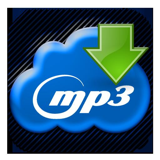 mp3音樂下載免費 音樂 App Store-愛順發玩APP