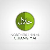 Northern Halal