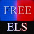 Download ELS Police Light Free APK