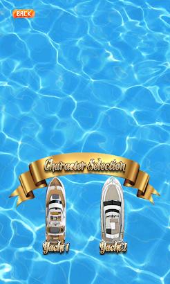 Luxury Yacht VIP- screenshot thumbnail