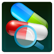 Pill Identi.. file APK for Gaming PC/PS3/PS4 Smart TV