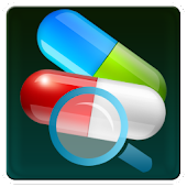 Pill Identifier by Health5C