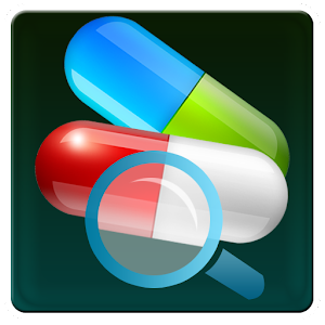 Download Pill Identifier by Health5C APK