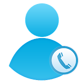 Cloud Call Log Backup &Restore