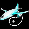 intelliPilot - Pilot LogBook icon