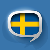 Swedish Translation with Audio
