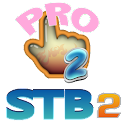 Smart Taskbar 2 Pro Key icon