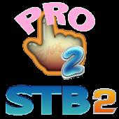 Smart Taskbar 2 Pro Key