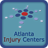 Atlanta Injury Centers