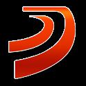 3DJuegos logo