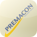 Premacon GmbH icon