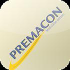 Premacon GmbH icon