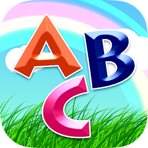 ABC for Kids All Alphabet Free for Android