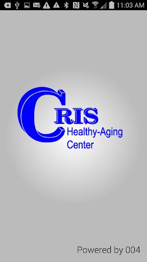 CRIS APS App