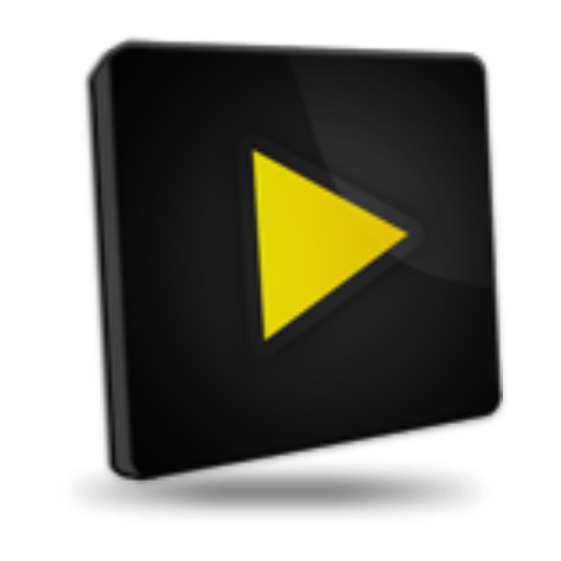 Amazing Videoz LOGO-APP點子