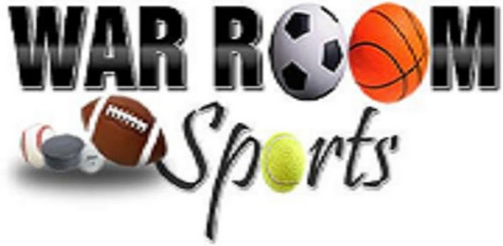 War Room Sports 2 apk