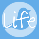 COOKOO Life icon
