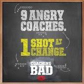 Coaching Bad