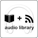 AudioLibrary Lite