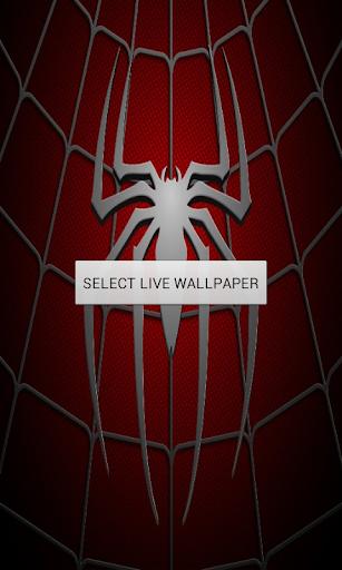 Spider LWP Free