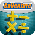 GoVenture MATHme Español icon