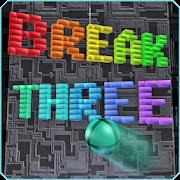 Break Three