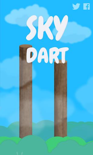 Sky Dart