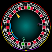 Roulette Analyst