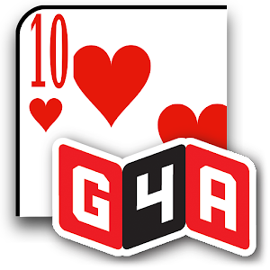 G4A: Chinese Ten for PC and MAC