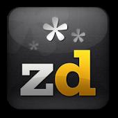 Zendone App