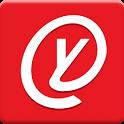 Yebhi Mobile Shopping icon