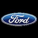 Ford Srbija icon