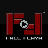 Free Flava