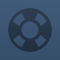 Jitbit Helpdesk icon